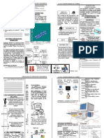 Modulo de Actividades de Computacion - Primero 2012