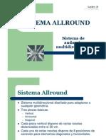 Informacion Layher Peru Andamios.