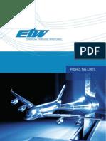 ETW_Information_E.pdf