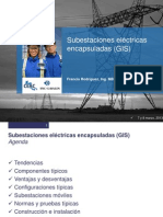 Subestaciones_Electricas_Encapsuladas