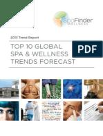 SFW 2013 Trend-Final