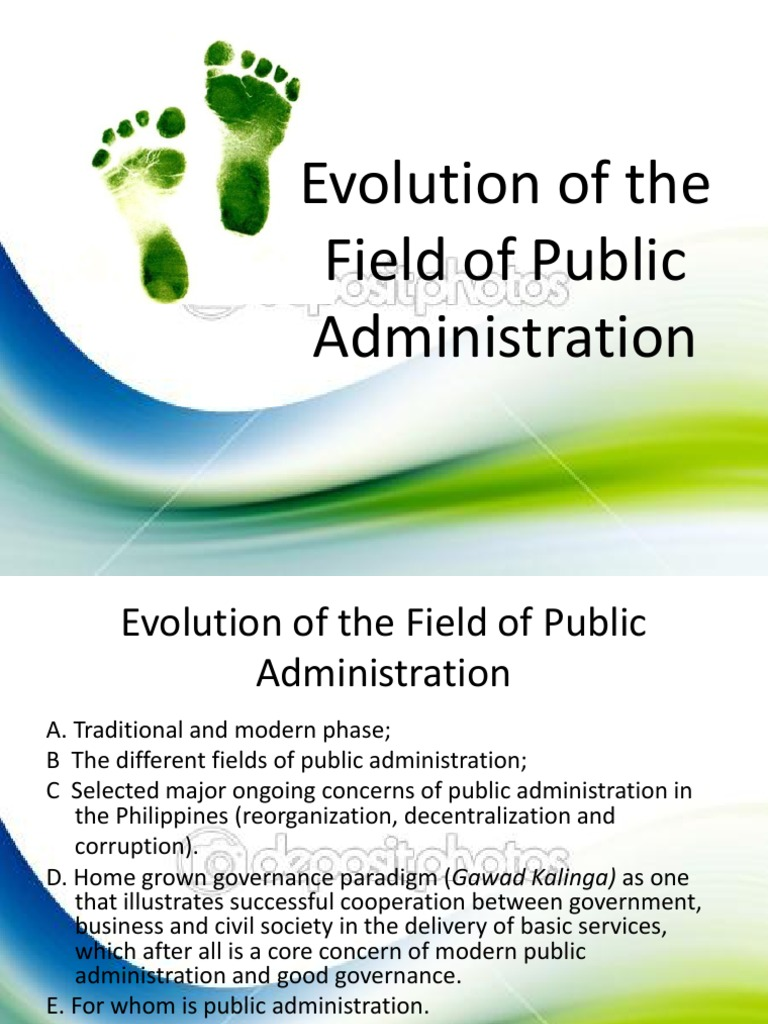 public policy problems and solutions