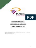 Imp Social Alzheimer