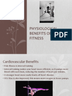 physiological benefits of pole fitness 1