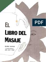 [George_Downing]_El_libro_del_masaje(Bookos.org).pdf