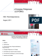 LOTO Training Petroindependencia [Autosaved]