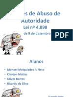 crimesdeabusodeautoridade-121218131011-phpapp02