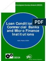 Loan Conditions 23-02-04[1]