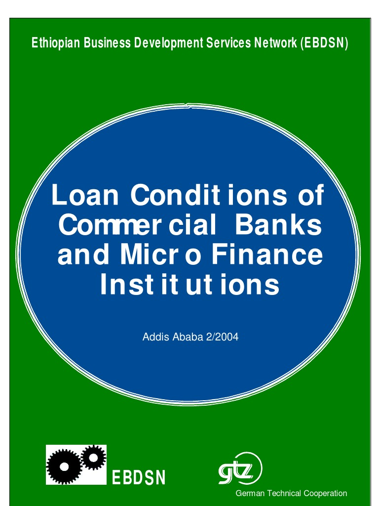 A microloan to the card: types and conditions of receipt