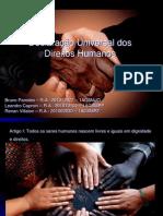 declaraouniversaldosdireitoshumanos-101013211535-phpapp02
