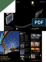 25594_S600_brochure.pdf