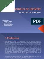 Modelo de Leontiefg1