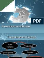 presentaciones_exitosas_18101