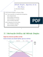 Metodo 2 Fases