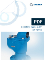 Ds Datasheet Erhard Twin Air Air Valves En