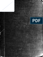 Essays on the Early History of the Church and the Ministry Ed. Swete