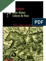 Cabeza de Vaca.pdf