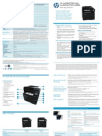 Hp Laserjet Pro 400 Mfp Series_sun_fa