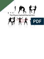 Physical Self Defense