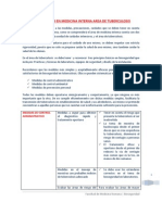 Tbc Trabajo Administrativo (1)