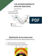 Trampas HD.pdf