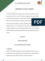 Para Imprimir Formulacion Nic 16(5)