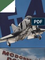 5000th Phantom COMPLETE BOOKLET.pdf