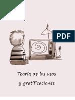 Usos y Gratificaciones_01