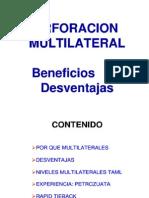 Curso Multilaterales Gral
