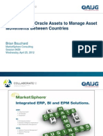 OAUG12OracleAssetsBetweenCountries.pdf