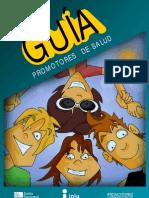 Guia Promo to Res
