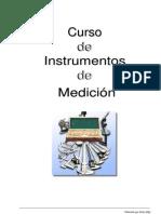 curso-instrumentos-medicion