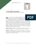 146522791-35811460-Vibraaciones-cap01
