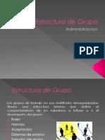 EXPOSICION de administracion.pptx