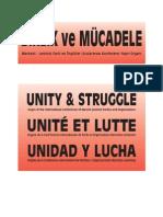 BirlikveMucadele_1