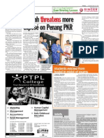 thesun 2009-05-28 page06 aminah threatens more expose on penang pkr
