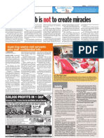 thesun 2009-05-28 page08 soi lek my job is not to create miracles