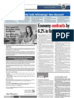 thesun 2009-05-28 page16 economy contracts by 6