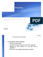 Unit3 Data Modeling New.pdf