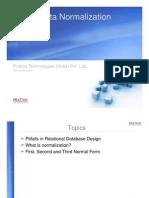 Unit4 Normalization.pdf