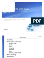 Unit6 Programming With SQL Server.pdf
