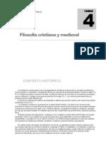 HFCristiana+y+Medieval