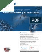 Proface_soluciones (2)