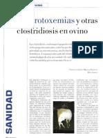50386930 Enterotoxemia y Otras Clostridiosis