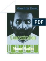 Concentration Mouni Sadhu - The Occult training manual.pdf