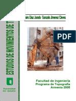 ESTUDIOS DE MOVIMIENTO DE TIERRA.pdf