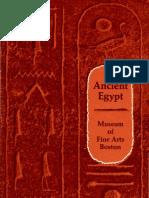 Smith Ancient Egypt