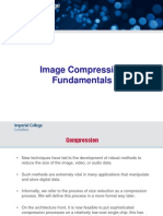 image compression 1.ppt