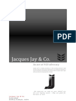 Jacques Jay & Co. Compendium