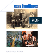 Teorica M - Empresas Familiares-2009